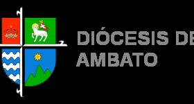 Charlas de Reflexión - Diócesis de Ambato DOMUND 2020
